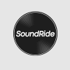Soundride